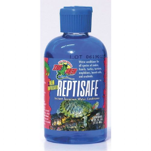 ZM Reptisafe 125ml, WC-4